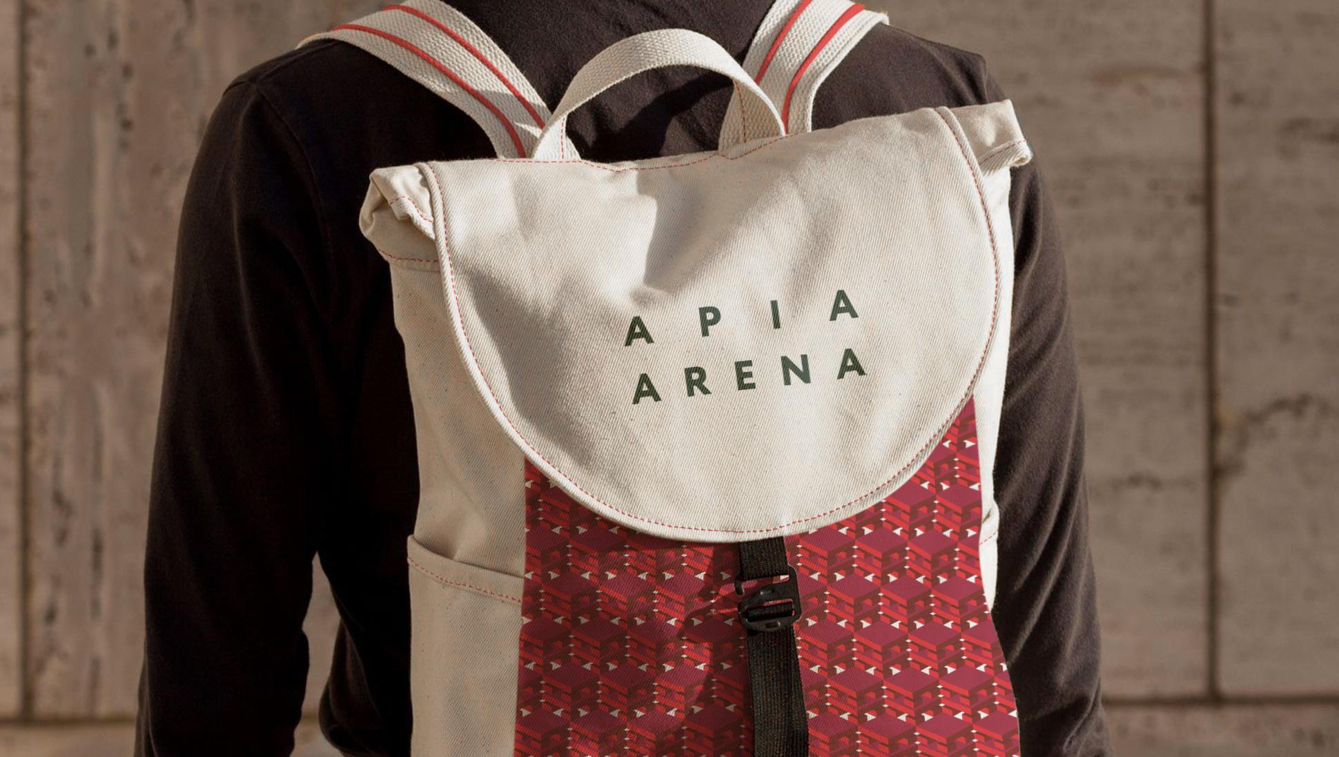 apia_backpack