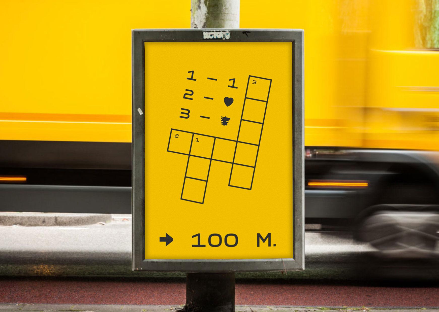 crossword_poster_02