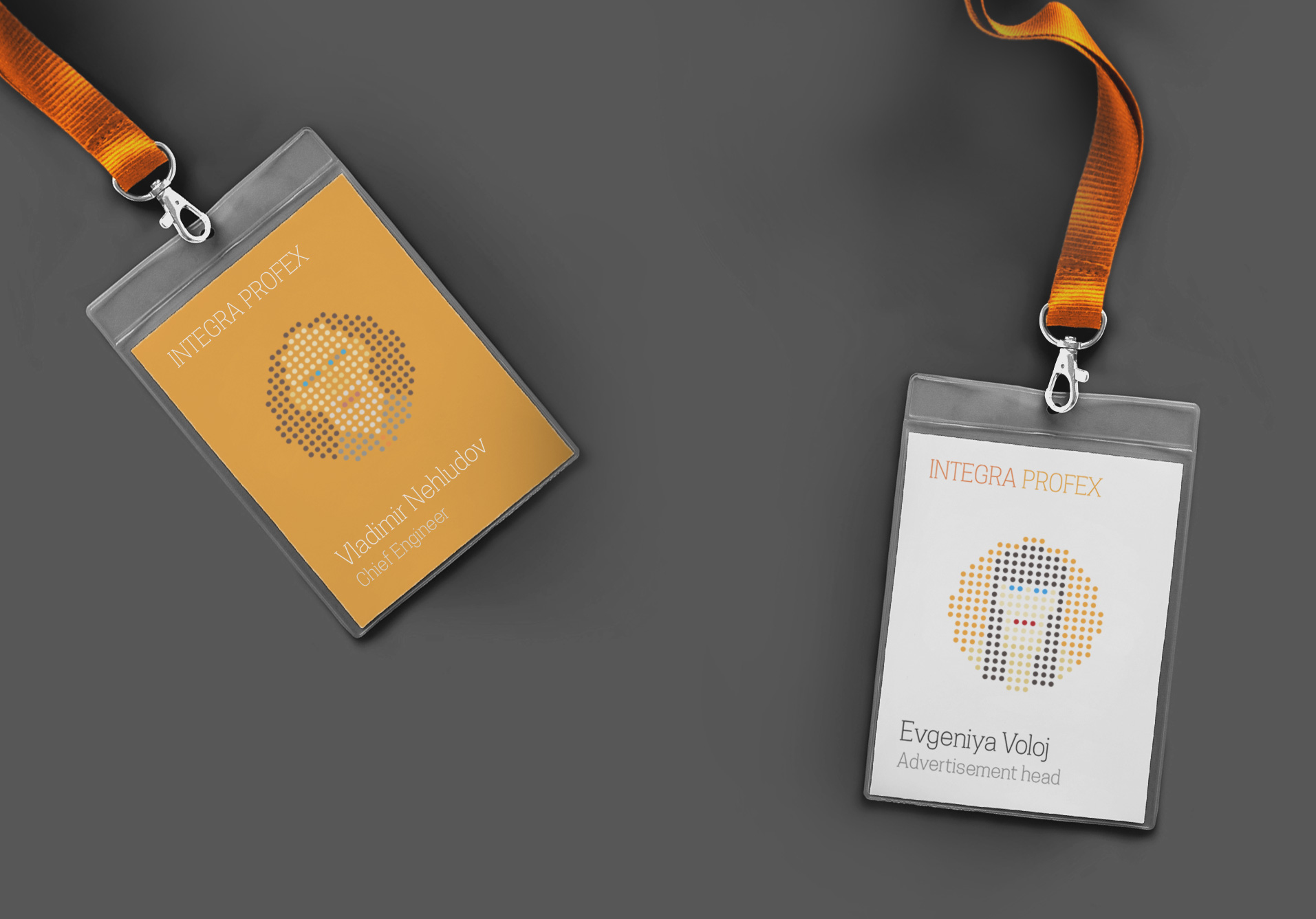 integra_badge