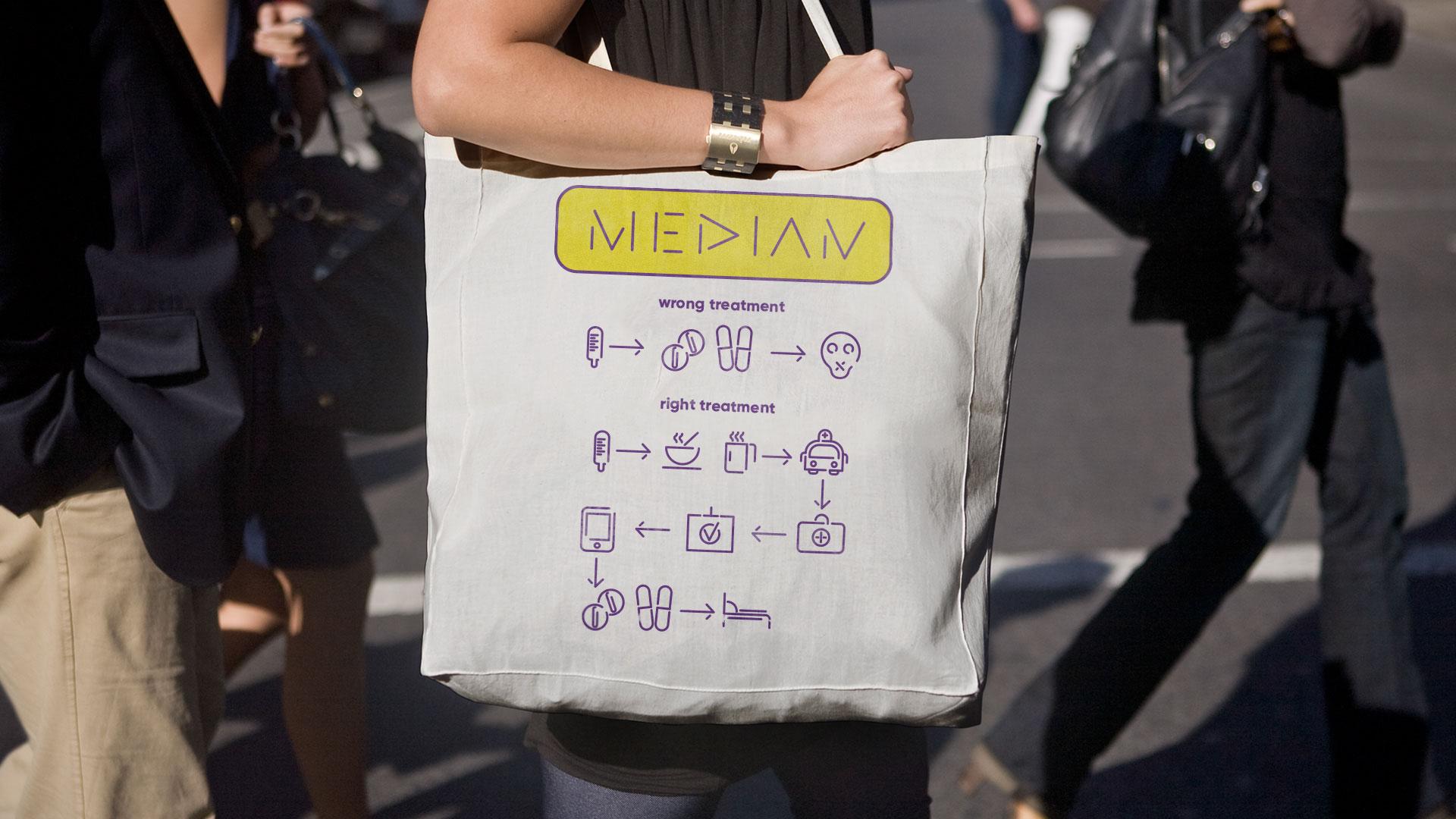 median_bag