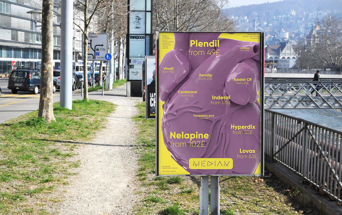 median_poster_01