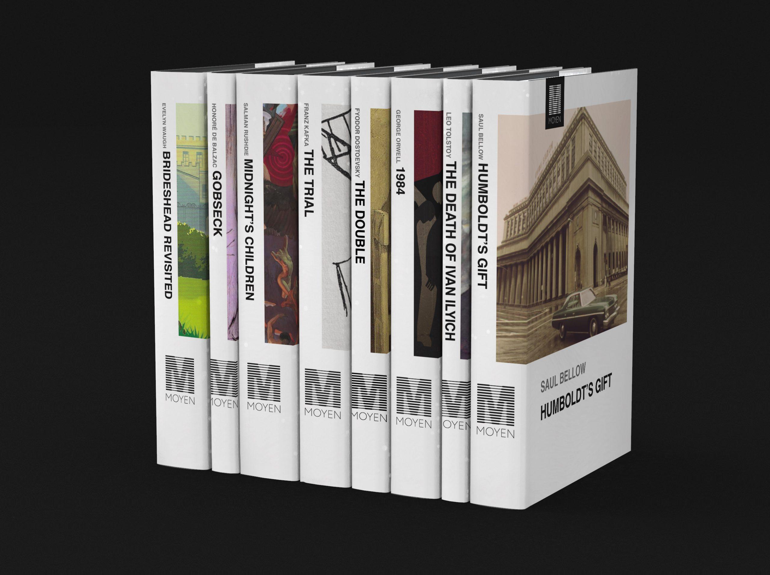 moyen_books_side