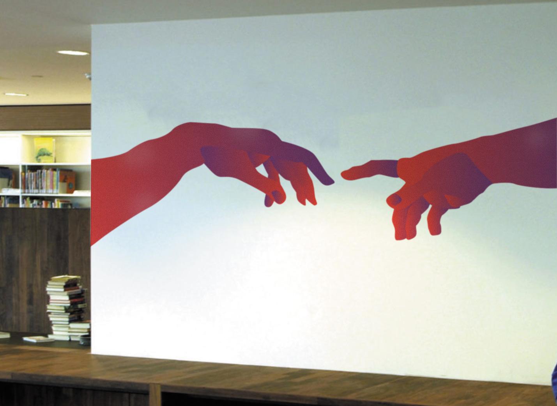 business_hand_hand_wall